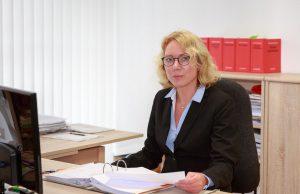 Steuerkanzlei Silvia Schäfer @ Andreas Levi